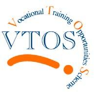 VOCATIONAL TRAINING OPPORTUNITY SCHEME (VTOS) The VTOS scheme is designed to provide second change education for the long-term unemployed and other social welfare recipients. WHO IS ELIGIBLE?