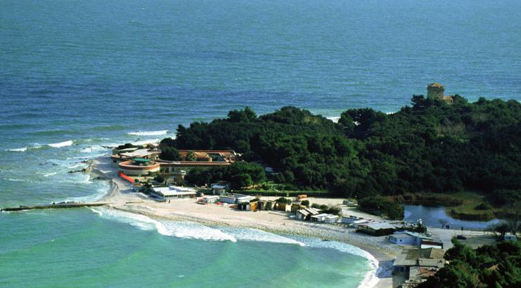 PORTONOVO 2012 Social Programme Sunday 26 th August Monday 27 th August Tuesday 28 th August 19.30 Sunset Concer t 21.