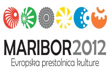 PROGRAM OF THE»EUROPEAN YOUTH WEEK«in the framework of Maribor - the
