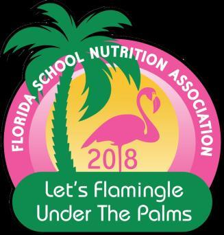 2018 FSNA Annual Conference and Expo October 4-6, 2018 The Gaylord Palms Kissimmee, Florida Schedule of Events Thursday, October 4 8:00 am 5:00 pm Exhibitor Registration and Set-Up 9:00 am 1:00 pm
