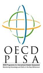 OECD/PISA Project 2006 Countries participating in the OECD PISA Project 2006: Western Europe Asia/Pacific Rim Eastern Europe Americas & others Austria Australia Bulgaria Argentina Belgium Hong Kong -