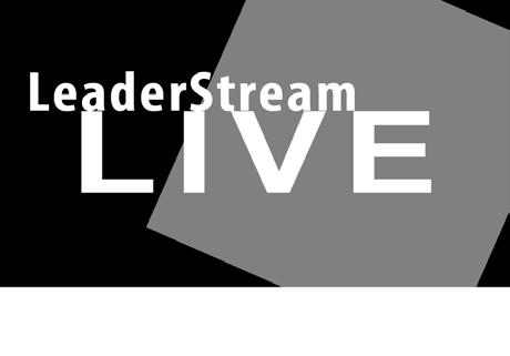 Here is a listing of what we have planned. Learning Point s LEADERSTREAM LIVE provides sound wisdom and insight from real-time leaders in the workplace. Each episode focuses on a new relevant topic.