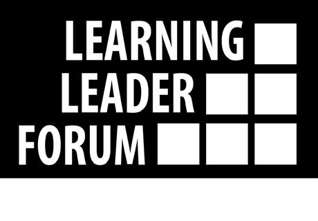 Learning Point s LEARNING LEADER FORUM provides the ideal platform for learning professionals to gain and exchange insights and inspiration on organizational learning.