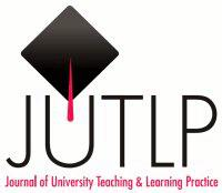 Journal of University Teaching & Learning Practice Volume 7 Issue 2 Achieving teaching-research connections in undergraduate programs 2010 Activating the Teaching-Research Nexus in Smaller
