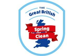 Year 5, with the Friends of Bilbrook, have been out around Bilbrook taking part in the Great British Spring Clean Up.