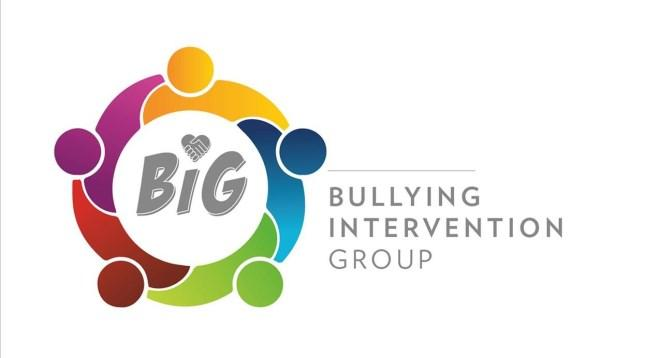 various questions: What is bullying? What can we do to prevent it? How might people feel who are being bullied?