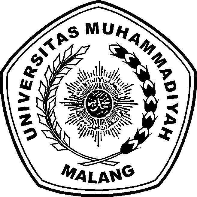 THE PRONUNCIATION ERRORS FACED BY THAI STUDENTSAT UNIVERSITY OF MUHAMMADIYAH MALANG IN SPEAKING THESIS This thesis is submitted to meet one of the requirements to achieve