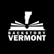 Program Components: The Internship: Students will be placed in a local historical society in the state of Vermont.