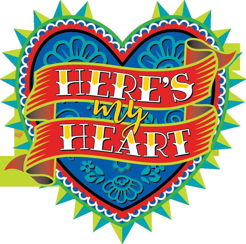 From Susan Sharp Campbell, Associate for Educational Ministry Information on the 2019 Presbyterian Youth Triennium: Here's My Heart Please read carefully and pass on to those who might be interested.