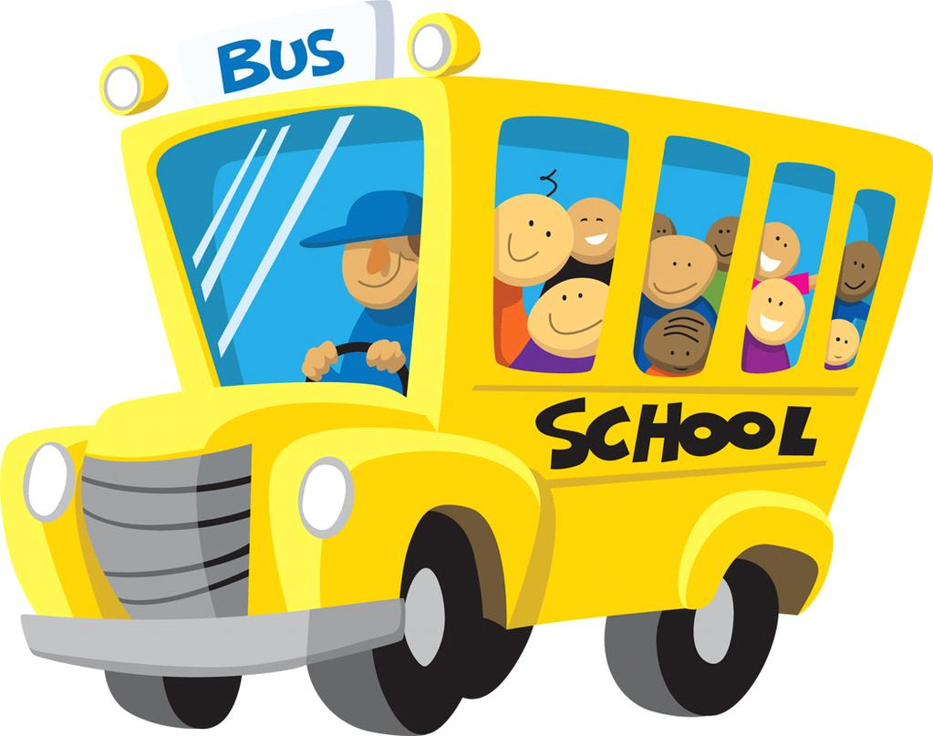 F ield Trips Students will a\end 1-2 field trips this year. We will do a walking field trip to City Hall, the Fire Department and the Police Department.