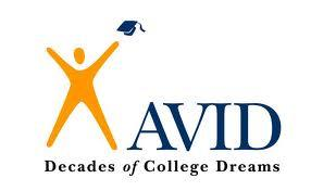 AVID ADVANCEMENT VIA INDIVIDUAL DETERMINATION College preparatory elective course Academic instruction for