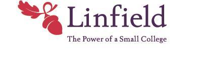 Linfield College 2012-2020 Strategic Plan Including
