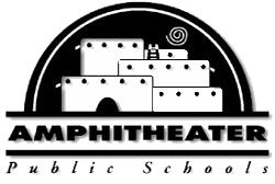 Amphitheater Public Schools - Student Registration Form School School Year Entering Grade Level for Given School Year STUDENT INFORMATION (Please PRINT student name exactly as it appears on the birth