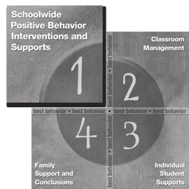 Story CHAPTER 5 Defining Schoolwide Behavior Expectations CHAPTER 6 Communicating and Teaching Schoolwide Behavior Expectations CHAPTER 7 Schoolwide Recognition and Reward Systems: Creating a