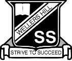 WELLERS HILL STATE SCHOOL Strive to Succeed WHAT S ON AT WELLERS Bunkasai 2018 Sunday 21 October Student Free day Monday 22 October Halloween Disco Thursday 25 October Principal: Mr John
