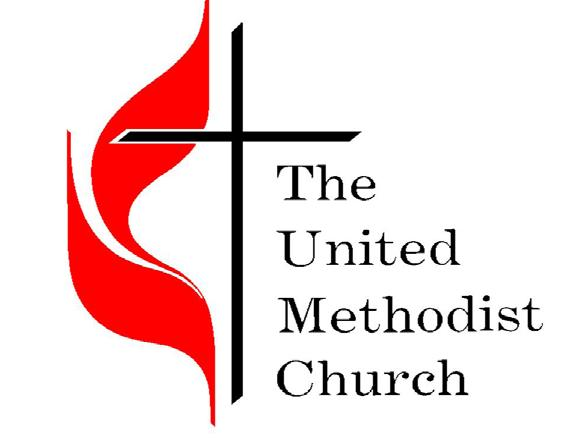 Church This Week at Laurens United Methodist Church Pastor Ed Frank Wed., March 27th: Book Club @ 9 a.m. Kids Club from 3:30-5 p.m. at First Christian Church Fri., March 29th: Mens Bible Study @ 7 a.
