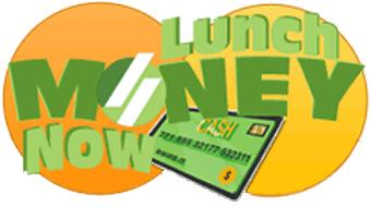 Find menus and other general information at http://tacoma.healtheliving.net/ Lunch Money Now is a secure, online system to manage student meal accounts.
