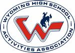 WYOMING HIGH SCHOOL ACTIVITIES ASSOCIATION M I N U T E S BOARD OF DIRECTORS MEETING President Ty Flock called the meeting to order at 1:00 p.m., Tuesday, September 26, 2017, in the WHSAA Board Room.