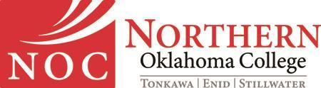 WHAT S HAPPENING AT NOC: TONKAWA, ENID AND STILLWATER Published by Northern Oklahoma College Public Information Office (December 2, 2016) Click on the item below to view it: Calendars & Sports