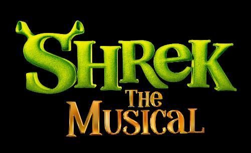 Open Auditions for Shrek the Musical open to students, faculty & the entire community Musical Theatre OPEN AUDITIONS! OPEN TO STUDENTS, FACULTY & THE ENTIRE COMMUNITY! COME JOIN US ON STAGE!