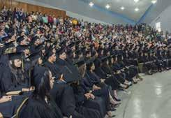 Its goal is to maintain and establish an ongoing relationship between the Universidad Nacional Autonoma de Honduras and its graduates, creating institutional mechanisms to facilitate the connection