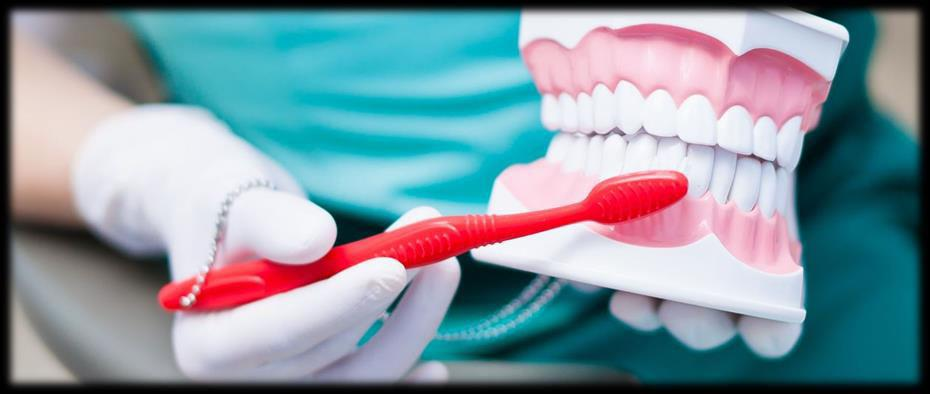 Recommendations and Referrals Family members, co-workers and friends can generally recommend our experienced dentists that have given them best care, and similar thing goes for dental recommendations.