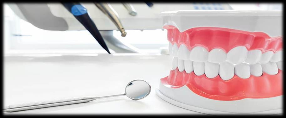 5. To Avoid Gingivitis Do you found bleeding in your gums, mainly when you brush?