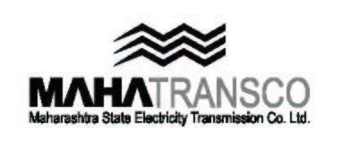 Employment Advertisement No. 07/2011 THE MAHARASHTRA STATE ELECTRICITY TRANSMISSION CO. LTD.