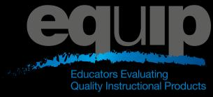 EQuIP Review Feedback Lesson/Unit Name: On the Rainy River and The Red Convertible (Module 4, Unit 1) Content Area: English language arts Grade Level: 11 Dimension I Alignment to the Depth of the