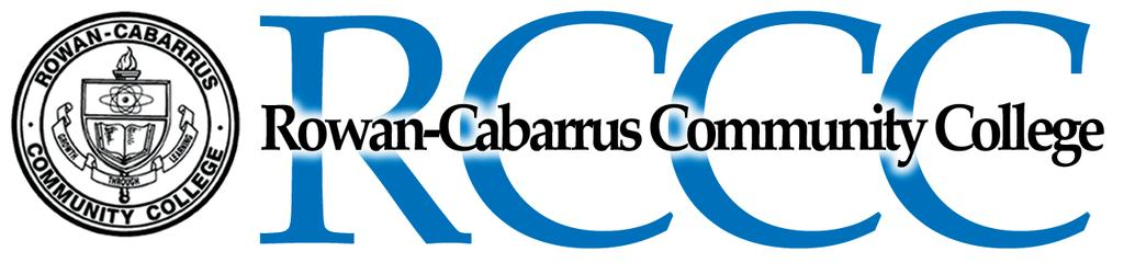 Cabarrus\Kannapolis Early College High School Student Application Packet for 2015 2016 Student Name: Cabarrus County Kannapolis City The goal of the Cabarrus-Kannapolis Early College High School