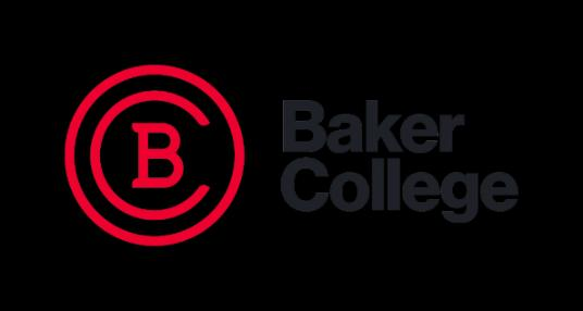 Baker College Waiver Form Office Copy Secondary Teacher Preparation Mathematics / Social Studies Double Major Bachelor of Science NAME: UIN: Acknowledgment Form - Open Enrollment Program By