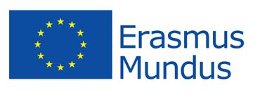 Mundus Action 2/Strand 1/Lot 17 project Capacity Building in Higher Education for an improved co-operation between the EU and SA in the field of Development Studies (EUSA_ID).