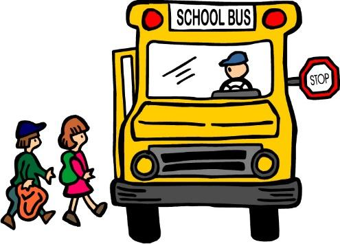 Nonpublic Pupil Transportation - Nonpublic pupil transportation revenue is equal to the cost per pupil of providing transportation services in the base year (the second prior year, for 2016-17 the