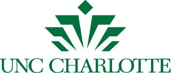 THE UNIVERSITY OF NORTH CAROLINA AT CHARLOTTE Belk College of Business MGMT3274 INTERNATONAL BUSINESS PROCESSES AND PROBLEMS Course Number: Course Tile: Prerequisites: Instructor: Classroom: