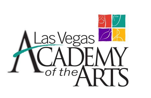 11 th Las Vegas Academy of the Arts Course Selection 2017 2018 Major Program: Name Student #: Gender: M F Last First Date: Contact Phone #: Phone #2: Current School: College Admission Requirements: