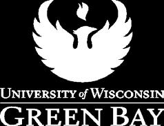 APPLICATION PROCEDURES: Applying to UWGB: Due to enrollment limits established for UW-Green Bay, students are strongly encouraged to make early application. Apply online at: apply.wisconsin.