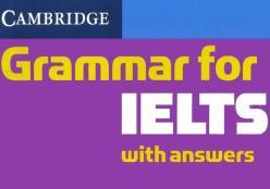 English self study materials books in the language learning oasis 1 official ielts practice materials 1 with audio cd cambridge esol 2009 c1 18 fandeluxe Gallery