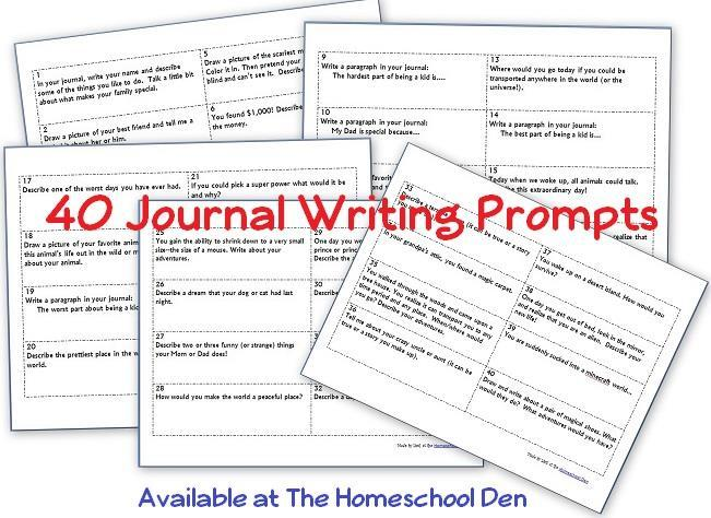 Holiday writing prompts and holiday stationery pdf you might be interested in these related posts 40 fandeluxe Choice Image