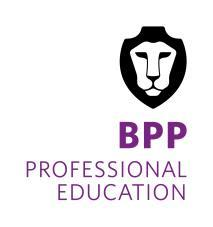 Acca online learning bpp s online classroom key benefits of online bpp s online classroom acca online learning the online classroom course gives you the option of fandeluxe Gallery