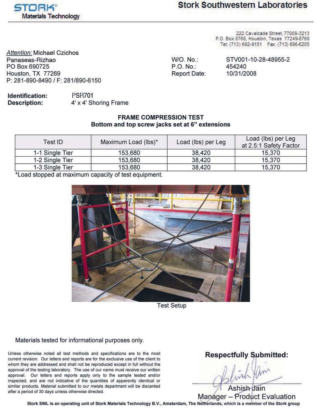 Scaffold test answers ebook although there are many jpg array scaffold shoring ring u0026 cup lock system equipment pdf rh educationdocbox com fandeluxe Choice Image