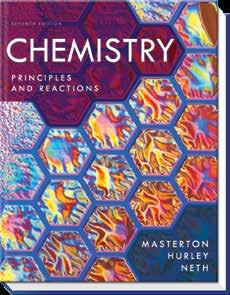 Science an advanced and electives catalog pdf chemistry principles and reactions masterton n hurley n neth grades 10 12 seventh edition 2012 fandeluxe Gallery
