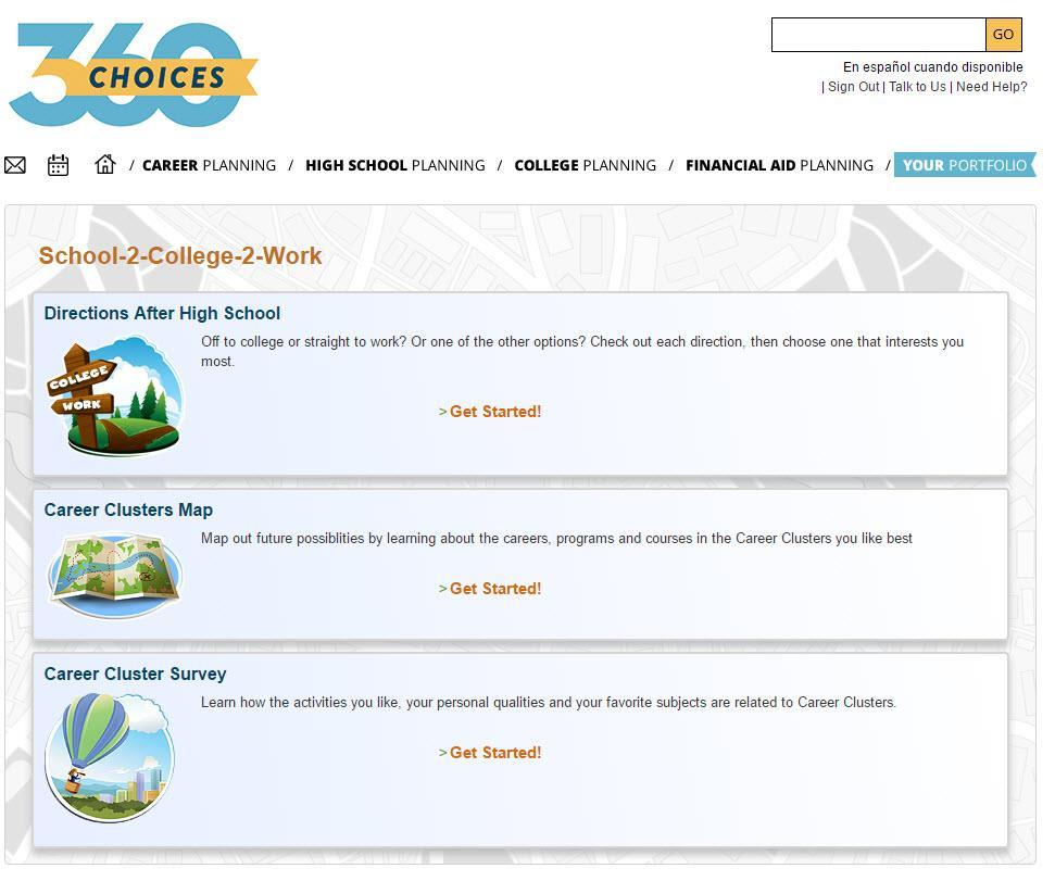 Choices360 Release Notes Pdf