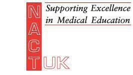 NACT UK Email : offi ce@nact.org.uk Telephone : +44 1908 272898 Website : www.nact.org.uk Booth : NP15 NACT UK is a member organisation supporting and representing local leaders who deliver medical and dental education in the four contries of the UK.